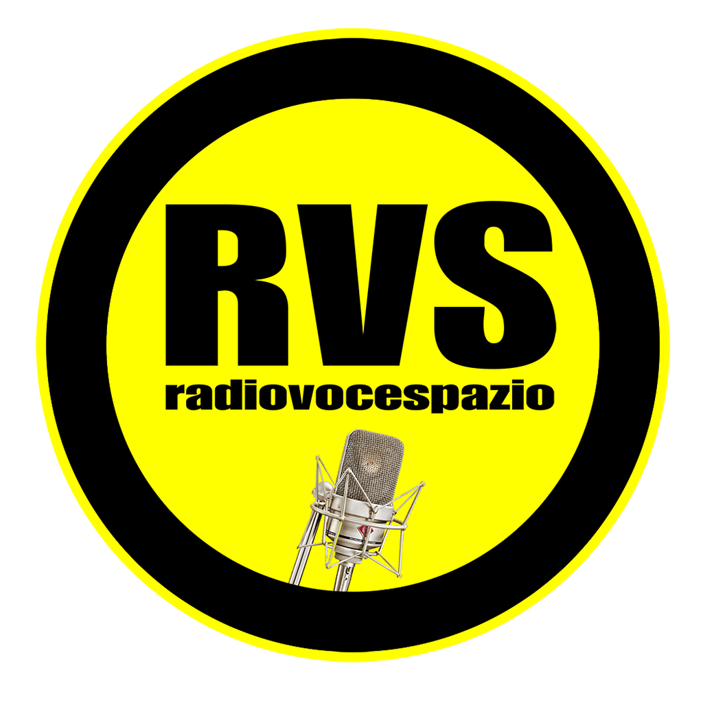 RadioVoceSpazio.it