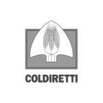 coldiretti banner bn