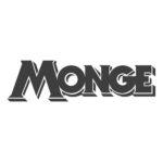 monge banner bn