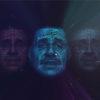 New Music : Loosing my control | Alessio Caraturo | Ospite a RVS | 14 Maggio 2021