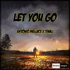 Podcast Intervista a Antonio Mellace | RVS 5 Marzo 2021 | New Music : Let You Go – Antonio Mellace X Tenaj