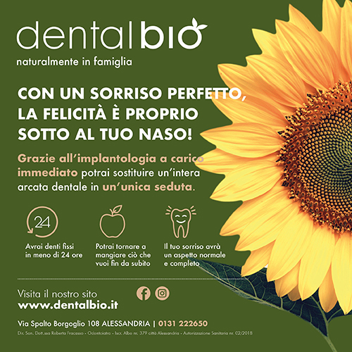 Dentalbio