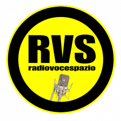 Logo RVS no back